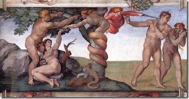 cappella-sistina-peccato-originale