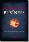 Spiritual-Business