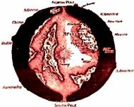 Terra-Cava