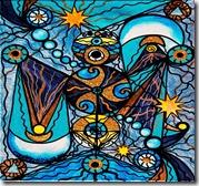 sirio-dipinto