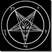 chiesa-satana-bafometto