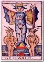 diavolo-tarocchi