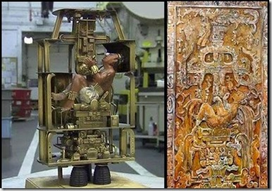 King-Pakals-Spaceship-The-Ancient-Mayan-Astronaut-Palenque-astronaut-pacal-astronauta-antigo