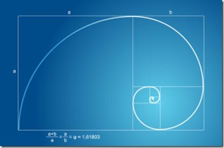 Spirale-sequenza-di-Fibonacci-300x198