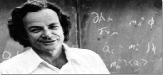 Richard-Feynman-300x187