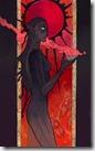 kirenthi_priestess_by_ladysiryna-d829kpz