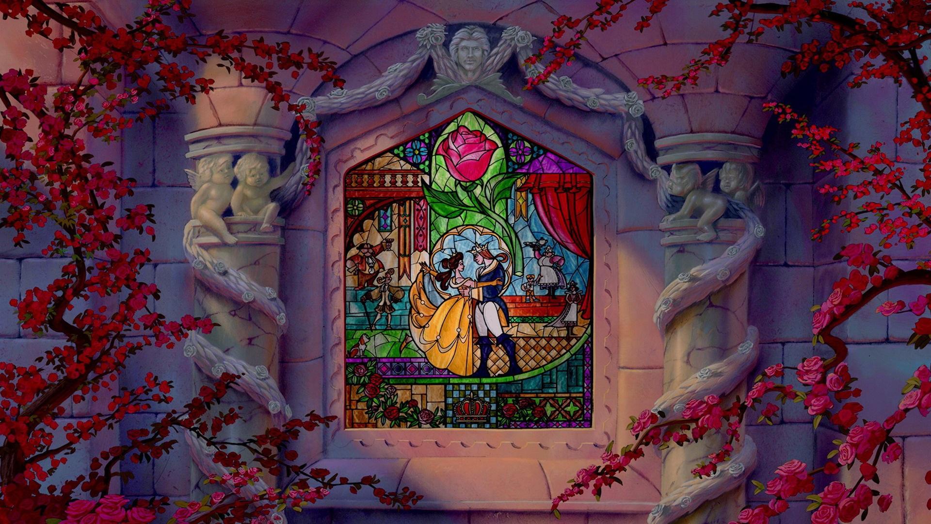 La Rosa Rossa Della Pasqua Di Resurrezione Parsifal Il Graal