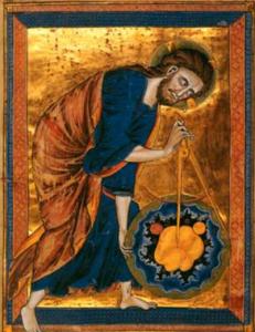 datazione gnostica recensioni di siti di incontri di Oasis